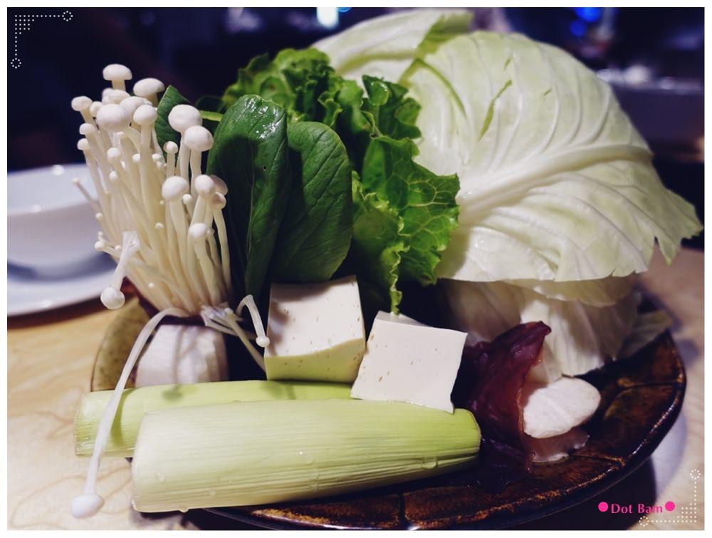 忻殿堂 雙人時令蔬菜盤.JPG