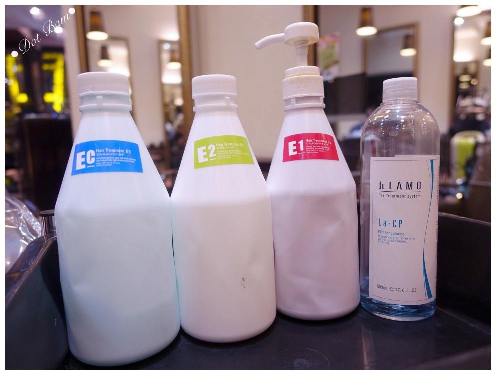 FIN Hair Salon 8.jpg