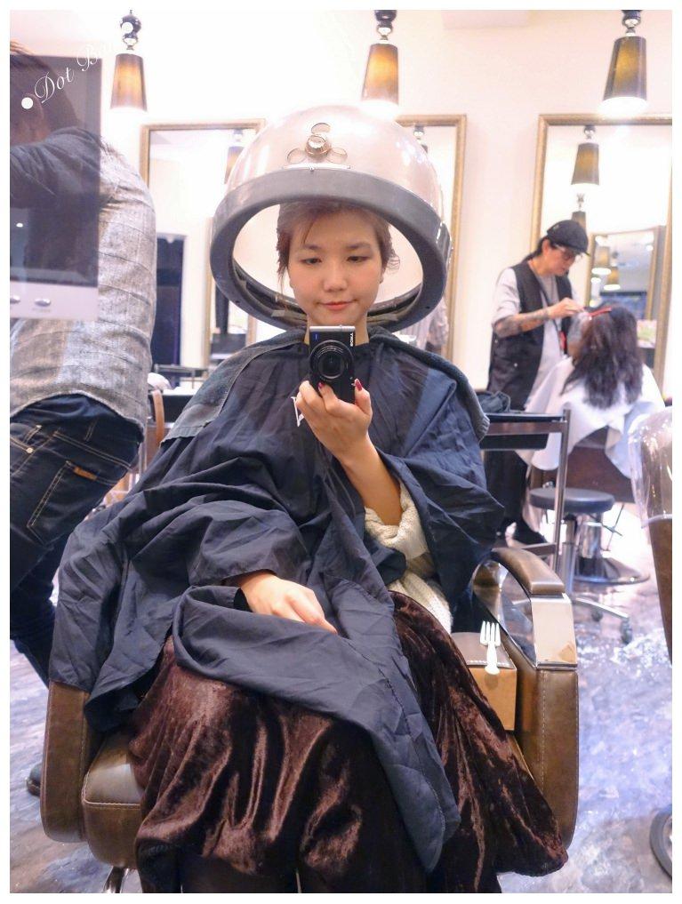 FIN Hair Salon 11.jpg