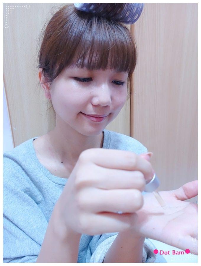 寶拉珍選10%B3毛孔調理美白精萃 2.JPG