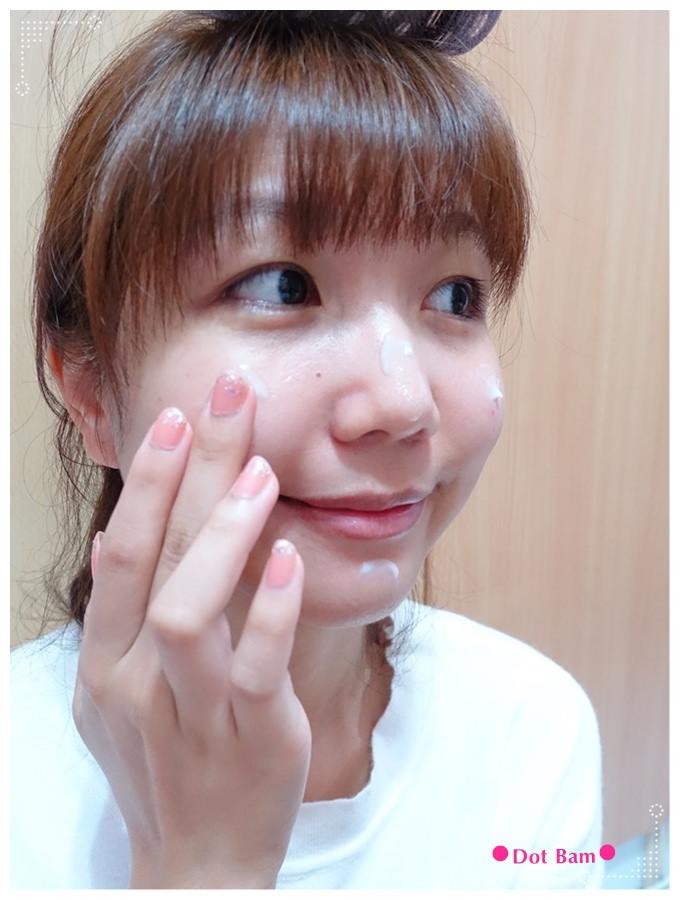 SUM37甦秘 活水潤澤酵能水凝霜 7.JPG