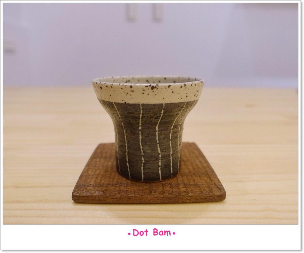 Moli衣裝●咖啡●日常 一保堂 煎茶 1.JPG