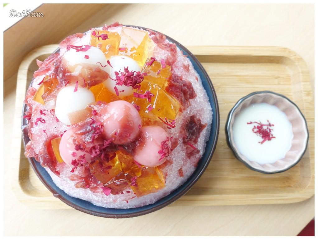 DSC07651金雞母Jingimoo甜品_dotbam.jpg