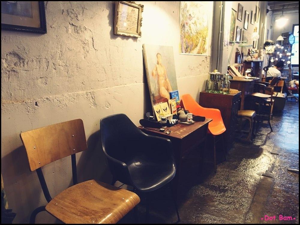 Congrats Café 14.JPG