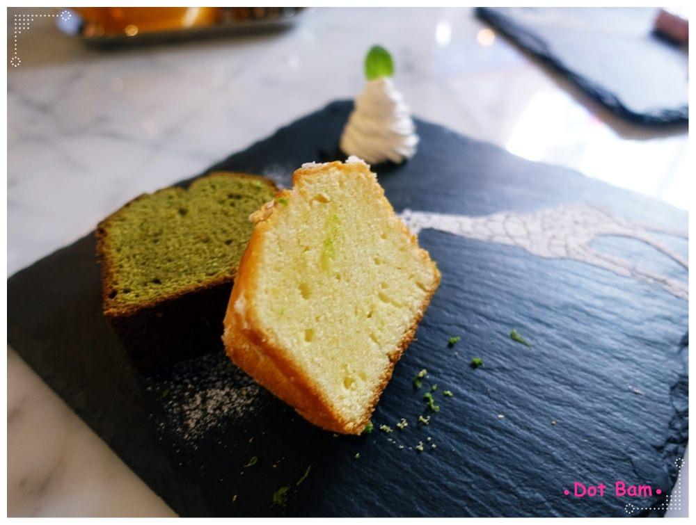 CAFE de Gear 手作磅蛋糕 檸檬.JPG