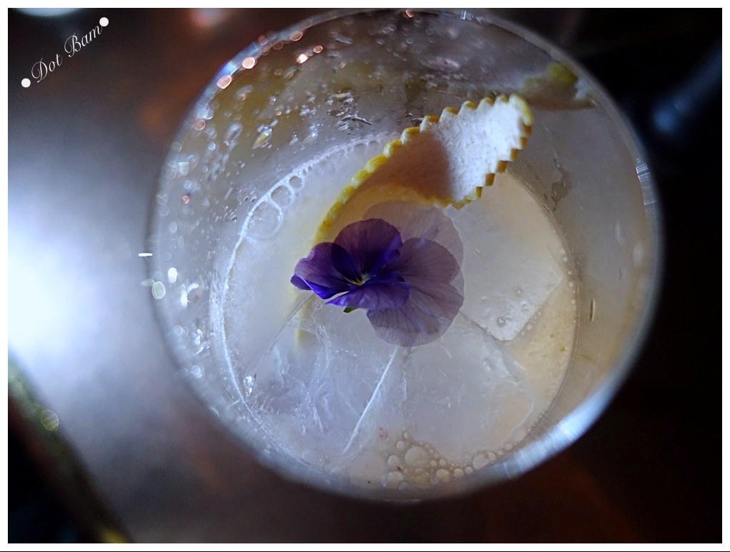 台北信義區酒吧|MARQUEE Taipei,爵士之夜配上驚艷調酒,都會下班後的放鬆酒吧推薦,捷運台北101:世貿站 14.JPG