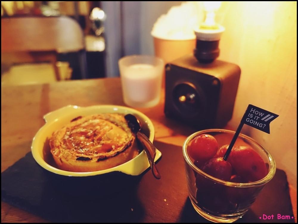 Congrats Café 野菇派.JPG