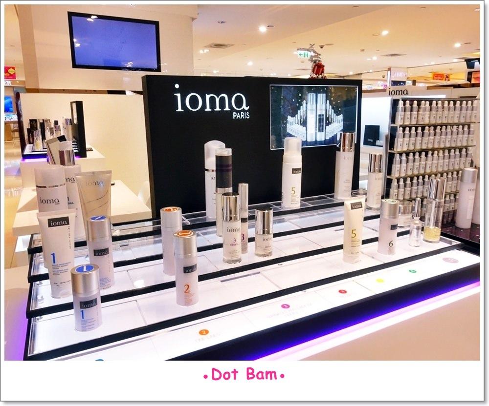 ioma MA CRÈME訂製青春精華乳 7.JPG