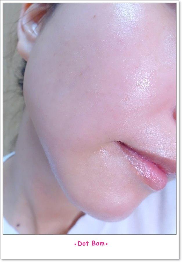 巴黎萊雅L'OREAL 水清新葡萄籽雙重活膚保濕精華 10.JPG