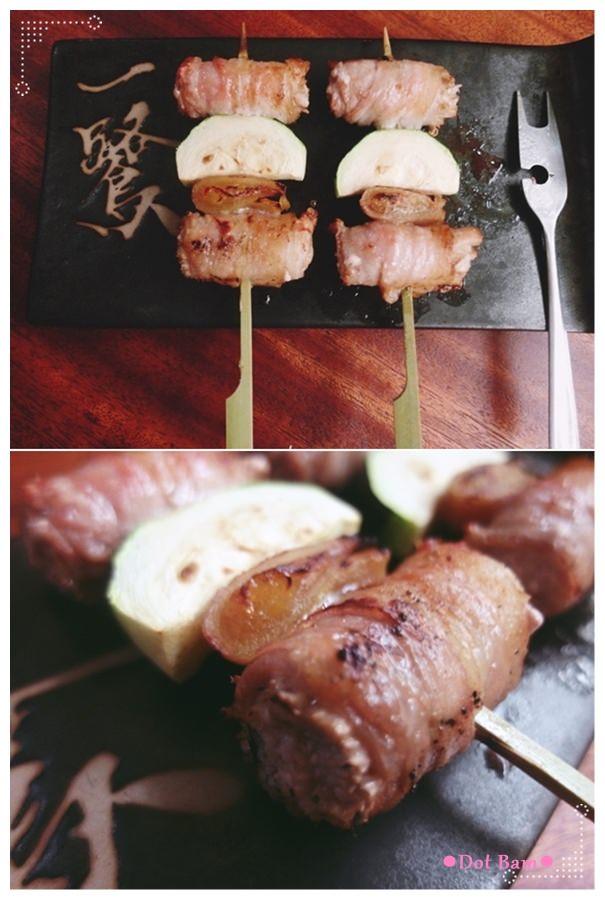 豬肉金針菇.jpg