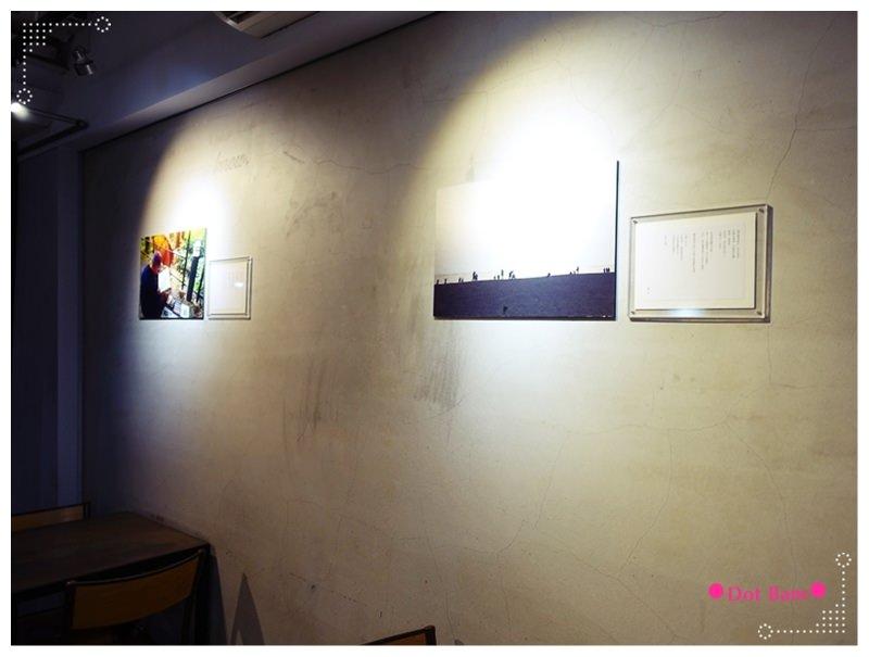 左道 展覽.JPG