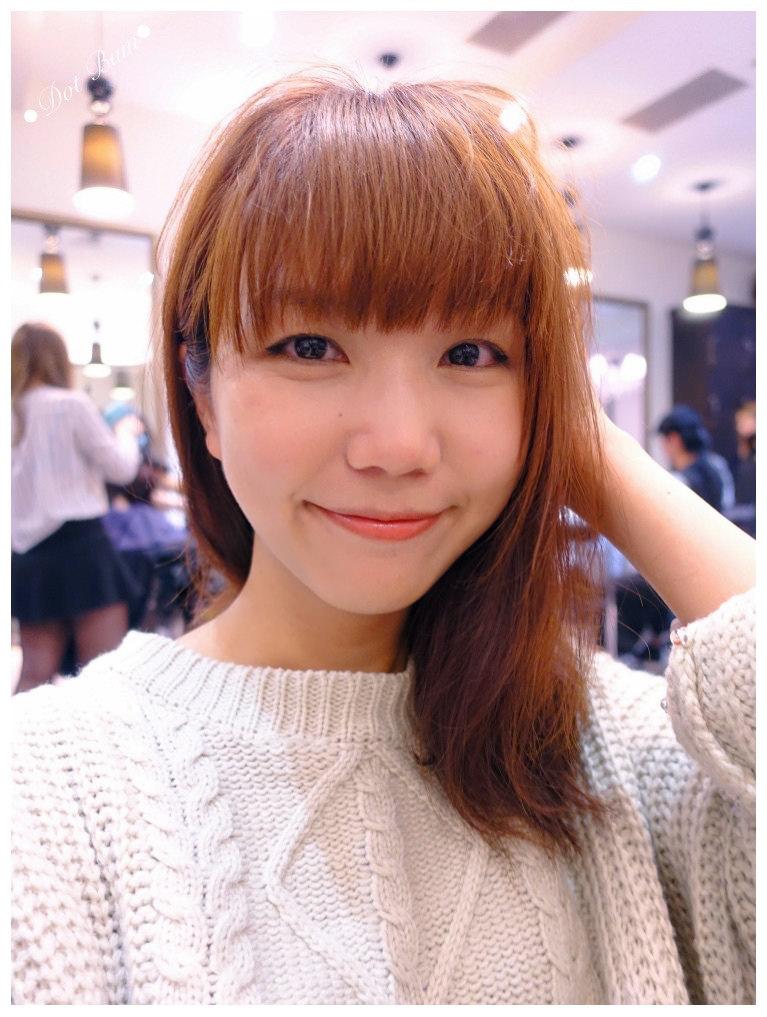 FIN Hair Salon 20.JPG