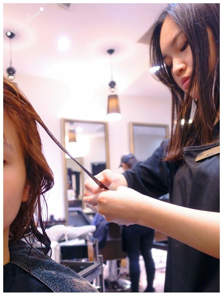 FIN Hair Salon 9.jpg
