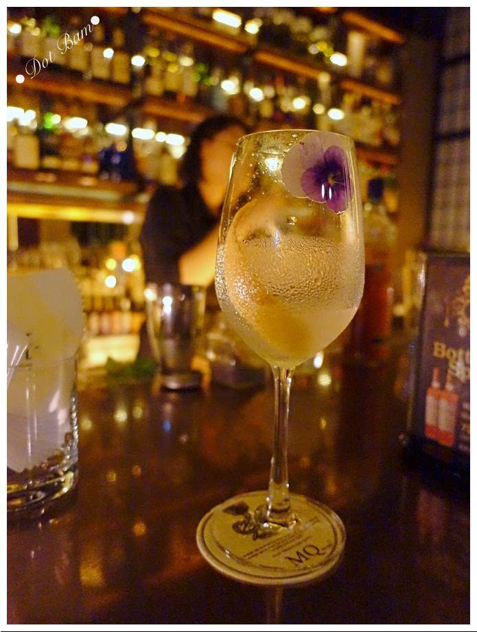 台北信義區酒吧|MARQUEE Taipei,爵士之夜配上驚艷調酒,都會下班後的放鬆酒吧推薦,捷運台北101:世貿站 6.JPG