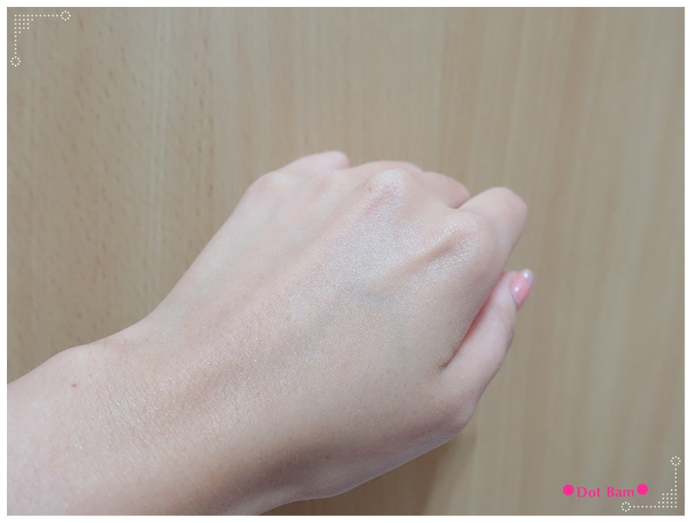 SUM37甦秘 活水潤澤酵能水凝霜 4.JPG