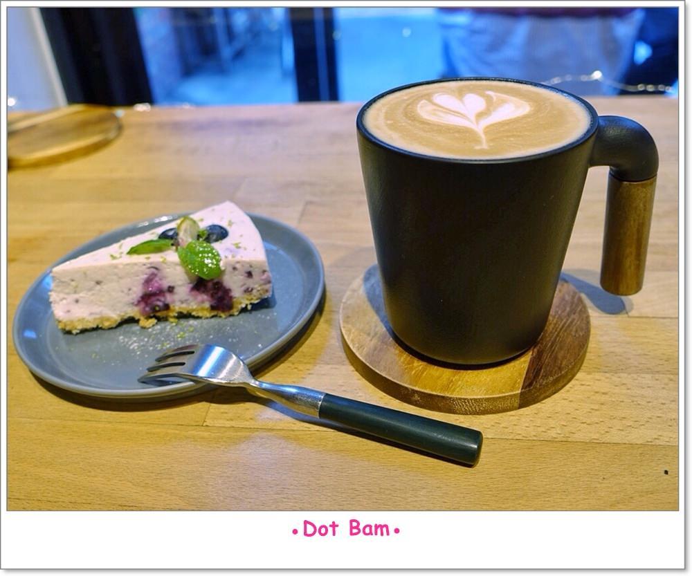 溫床NEST 藍莓生乳酪蛋糕 4.JPG