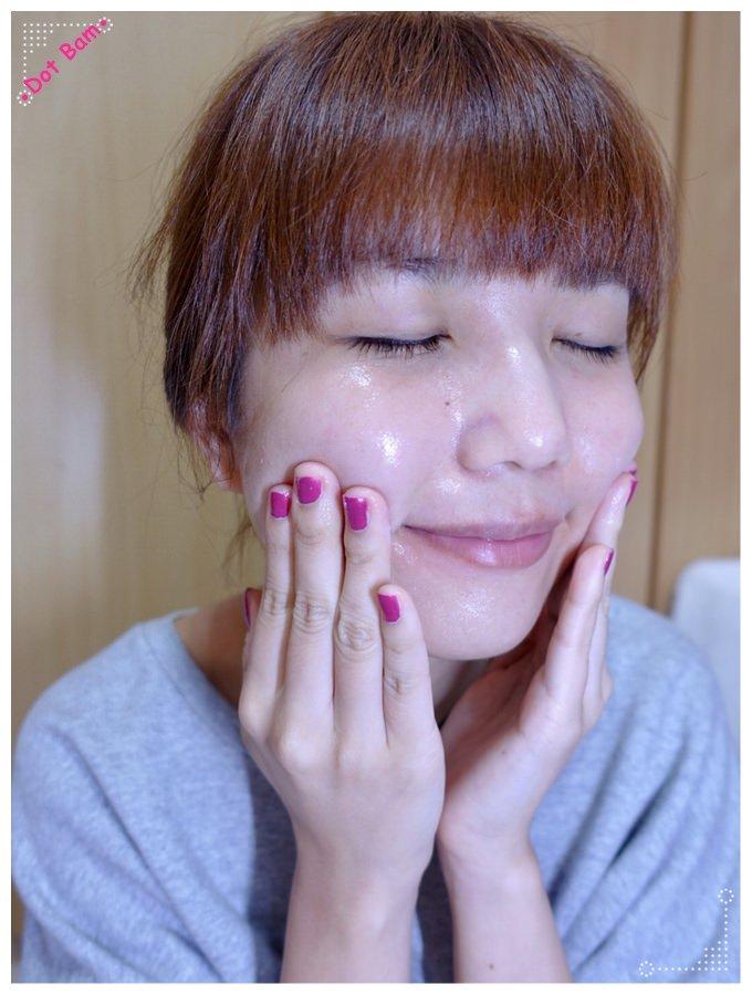 【保養 露得清水活保濕乳霜】無香升級乳霜添加高純度玻尿酸,為肌膚注入滿滿水能量 15.jpeg