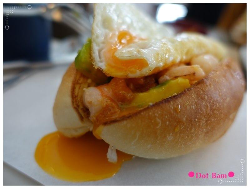 桔梗 酪梨鮮蝦 2.JPG