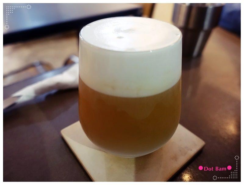 左道 英式原味奶茶.JPG