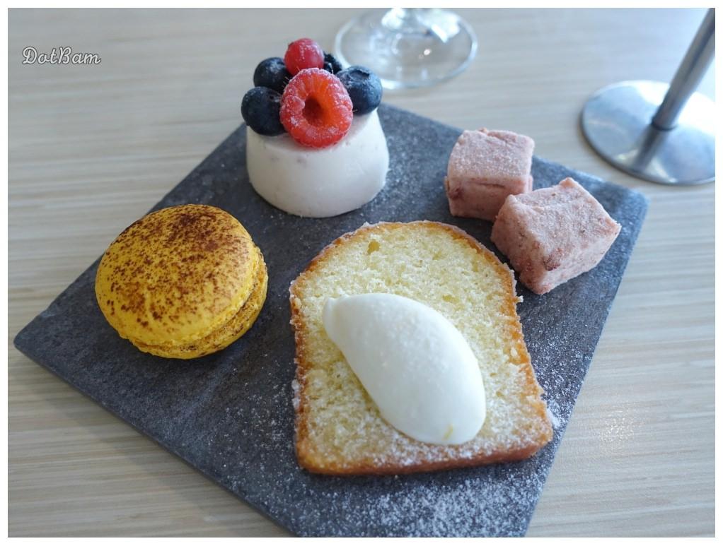 DSC09773大直法式甜點SEASON_dotbam.jpg