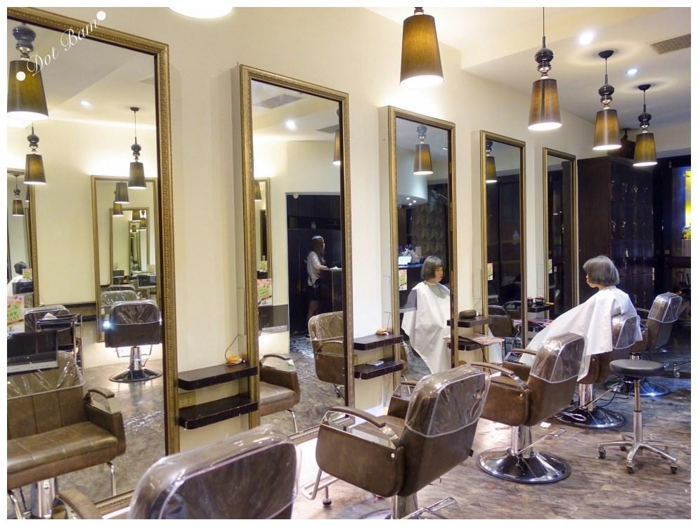 FIN Hair Salon 3.jpg