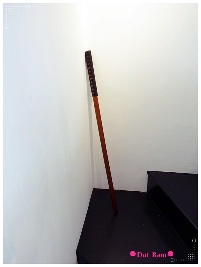 桔梗 武士刀.JPG