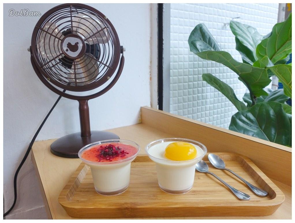 DSC07492金雞母Jingimoo甜品_dotbam.jpg