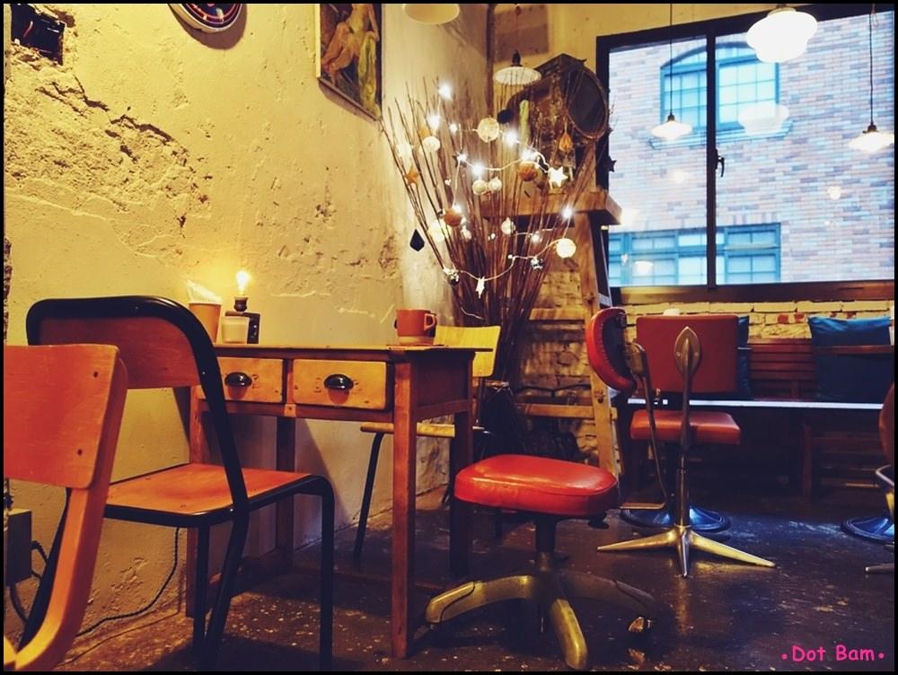 Congrats Café 26.JPG