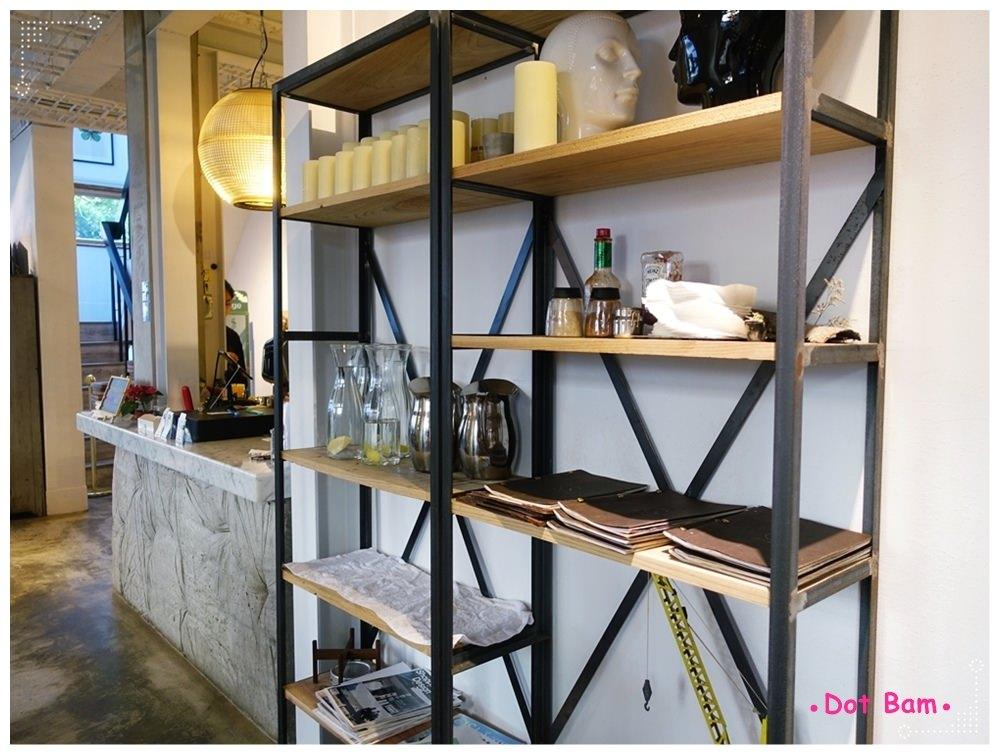 CAFE de Gear 環境 5.JPG