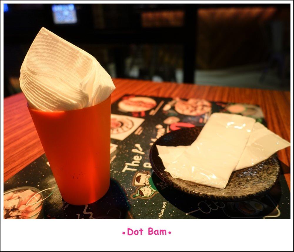 燒酒一杯 紙巾.JPG
