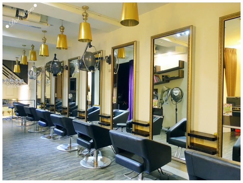 FIN Hair Salon 4.jpg