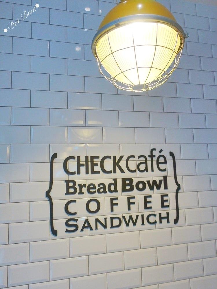 【雀客咖啡】工業風潮流旅店結合咖啡廳,簡約設計及良好採光的用餐空間,中山區美食,捷運行天宮站 14.jpg