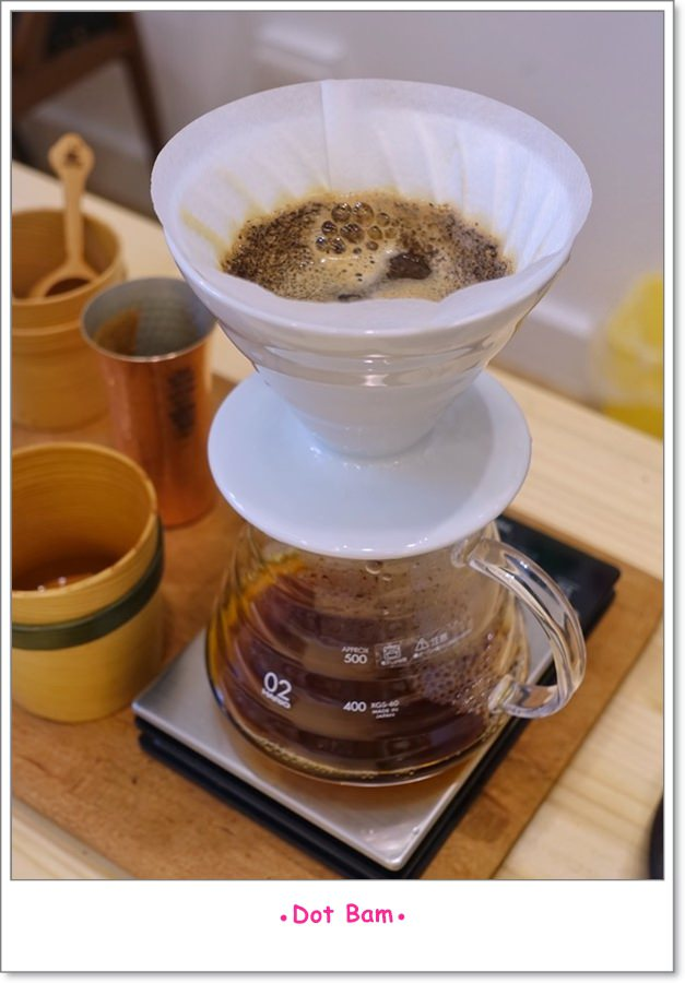 Moli衣裝●咖啡●日常 手沖 10.JPG