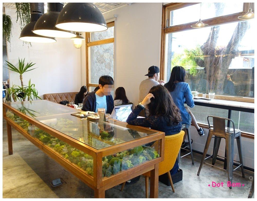 CAFE de Gear 環境 10.JPG