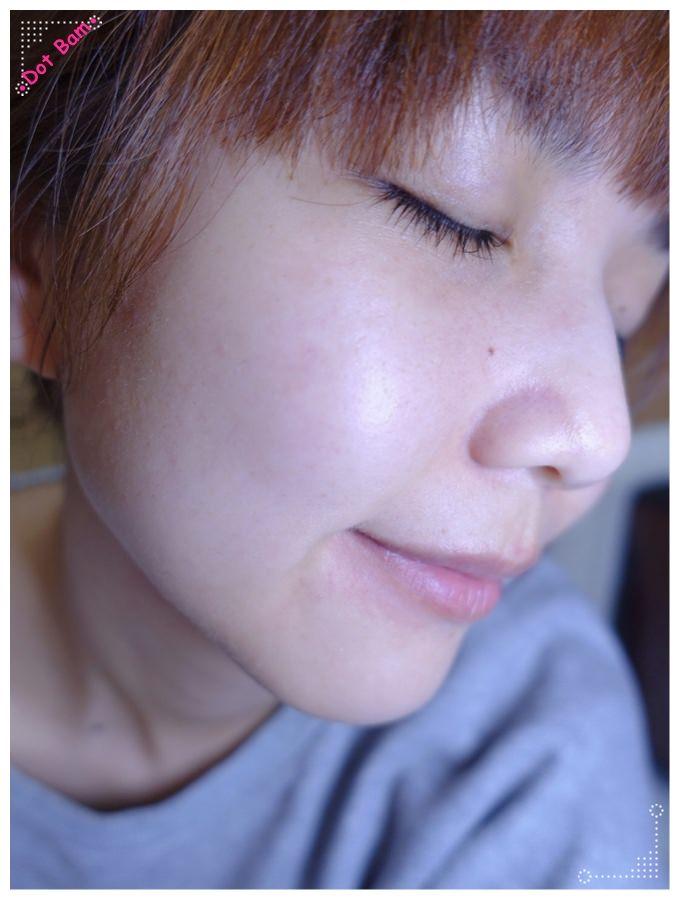 【保養 露得清水活保濕乳霜】無香升級乳霜添加高純度玻尿酸,為肌膚注入滿滿水能量 8.jpeg