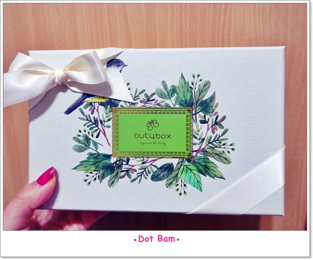 butybox 專屬美妝盒.JPG
