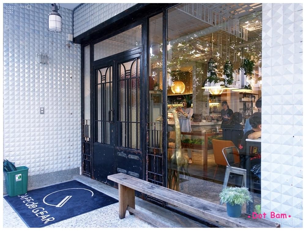 CAFE de Gear 環境 12.JPG