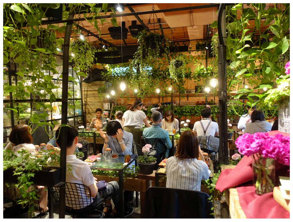 6098aoyamaflowermarket_dotbam.jpg