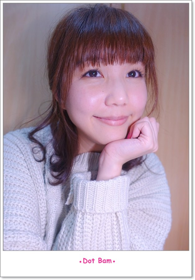 台北東區睫毛嫁接|自然美眉嫁接睫毛初體驗,素顏也能炯炯有神的小心機!