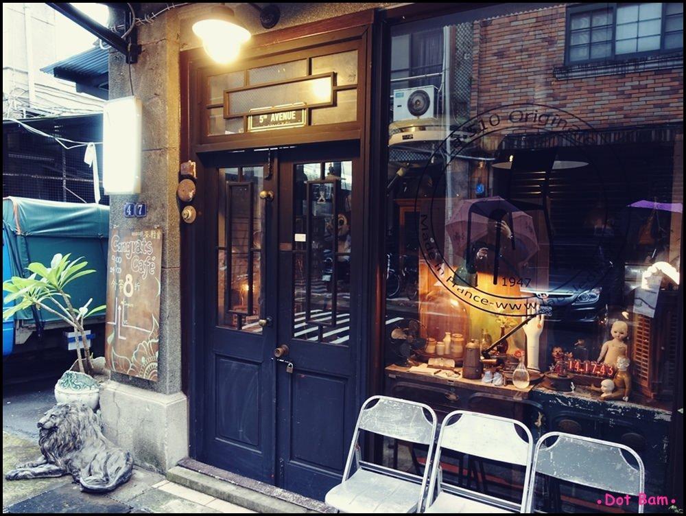 Congrats Café.JPG