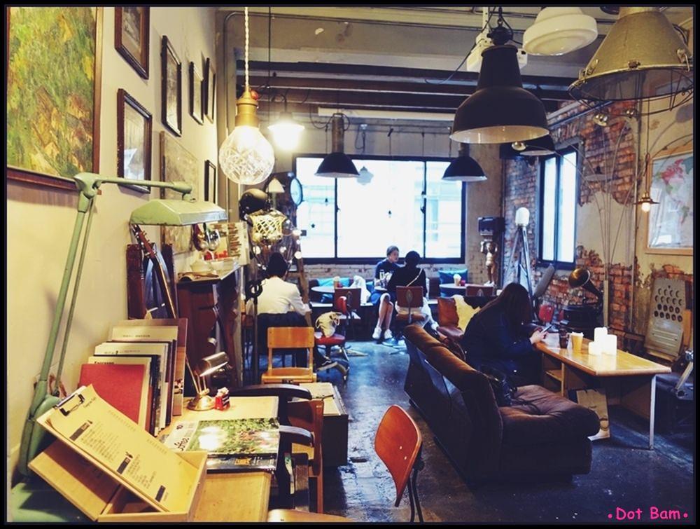Congrats Café 10.JPG
