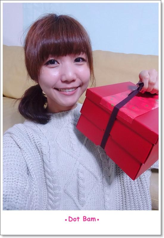綿角 甜點製作所Miga Pastry 春錦禮盒 2+.JPG