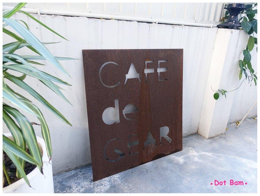 CAFE de Gear 環境 11.JPG