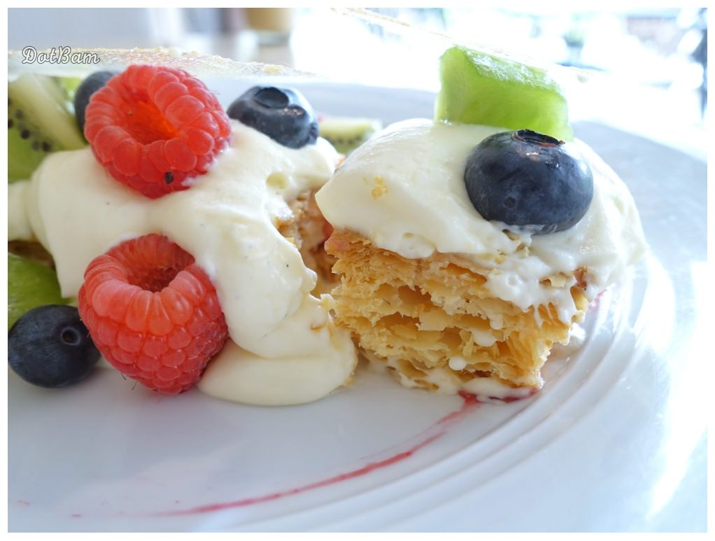 DSC09789大直法式甜點SEASON_dotbam.jpg