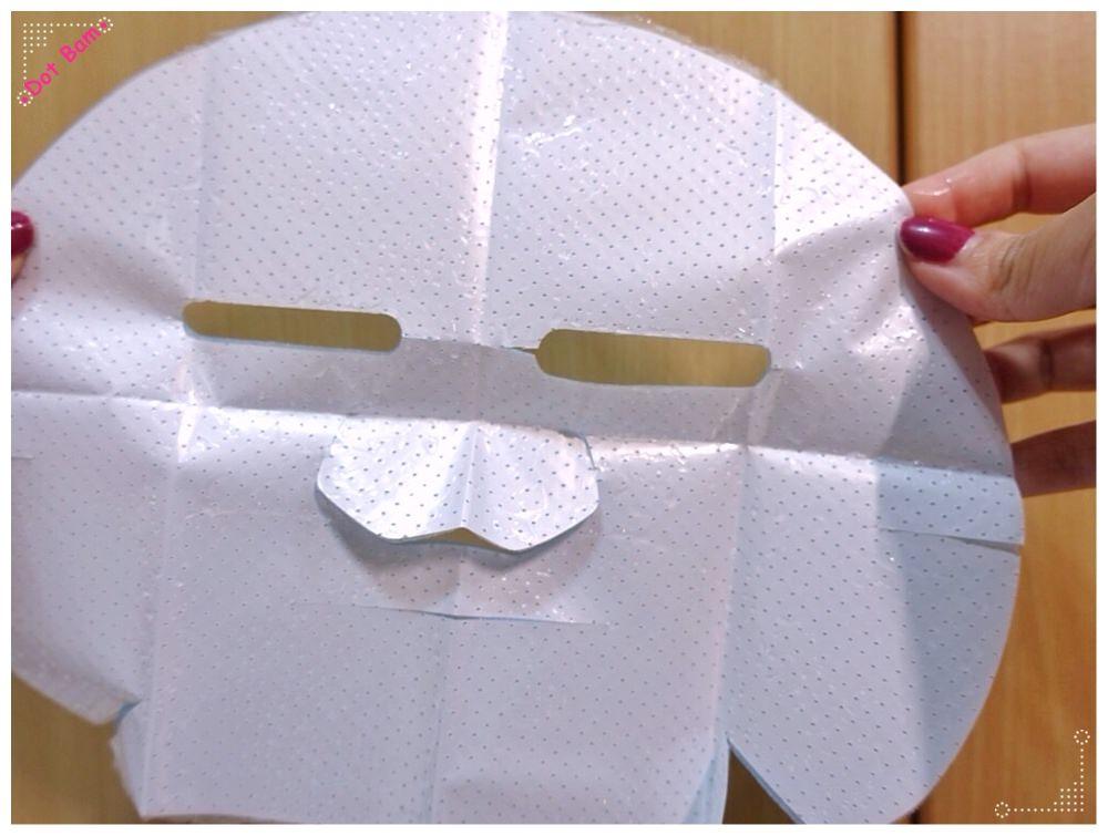 【保養 WIIB藍銅極潤晶羽絲面膜】敏感肌掰掰,輕鬆打造Q彈水潤肌 1.JPG