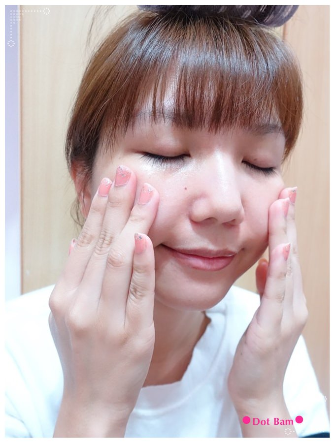 SUM37甦秘 活水潤澤酵能水凝霜 6.JPG