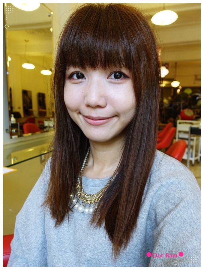 Pro cutti髮藝沙龍 燙髮前 1.JPG