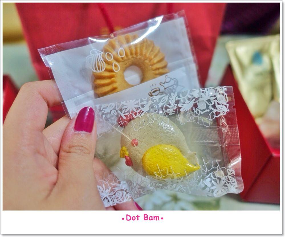綿角 甜點製作所Miga Pastry 春錦禮盒 6.JPG