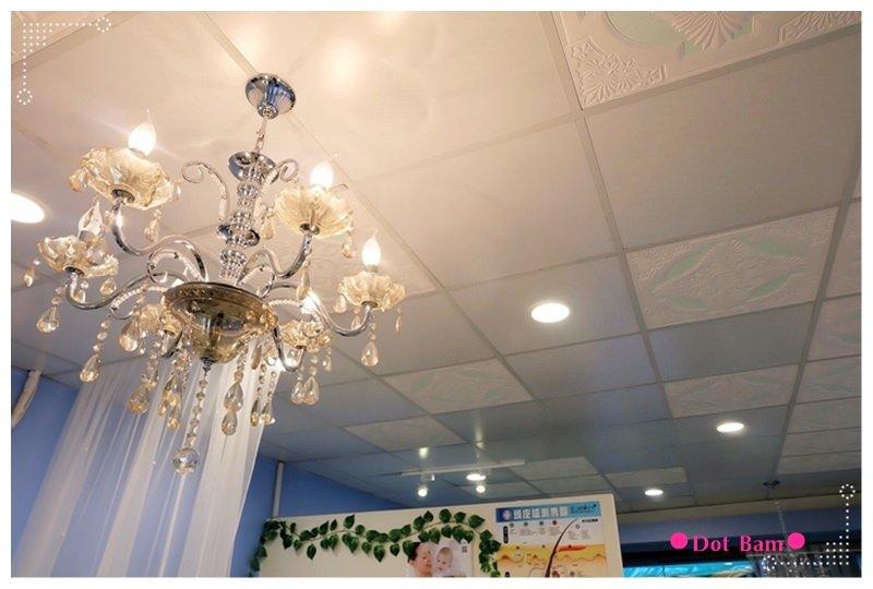 Essence本質 凝膠美甲 水晶燈.JPG